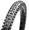 Покрышка Maxxis Minion DHF 29x2.30 TPI 60 кевлар EXO/TR Dual