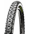 Покрышка Maxxis Ardent Race 29x2.20 TPI 60 кевлар EXO/TR